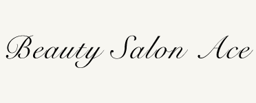 Beauty Salon Ace